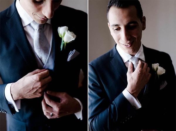 dreamy-wedding-university-sydney_11A.