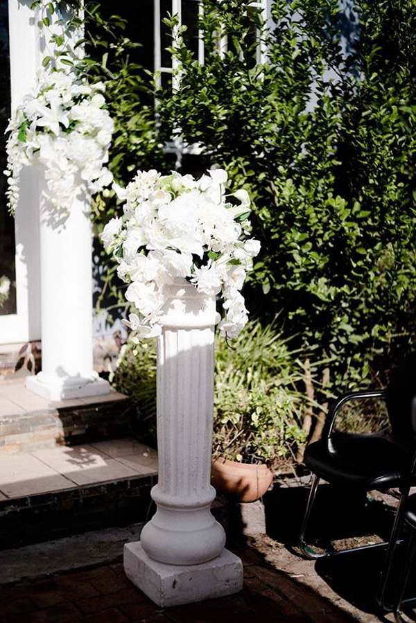 dreamy-wedding-university-sydney_13.