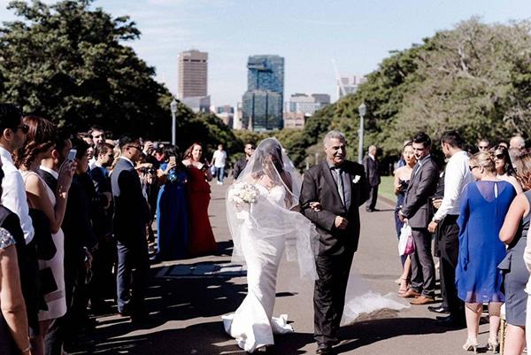 dreamy-wedding-university-sydney_14x.