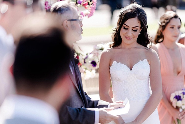dreamy-wedding-university-sydney_17.