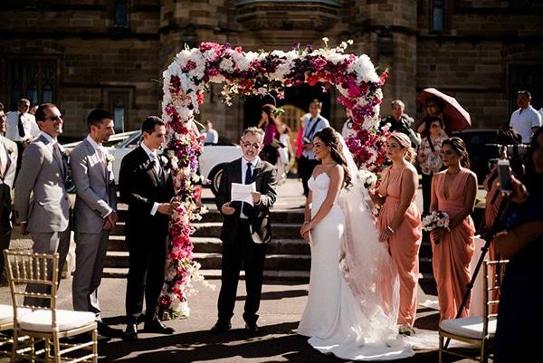 dreamy-wedding-university-sydney_18.