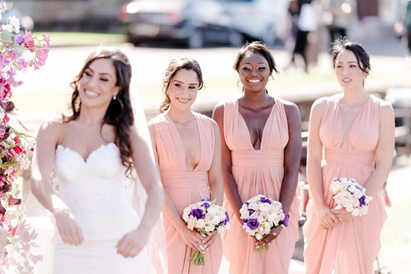 dreamy-wedding-university-sydney_19.