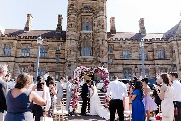 dreamy-wedding-university-sydney_20.