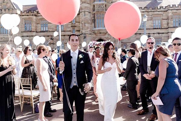 dreamy-wedding-university-sydney_21.