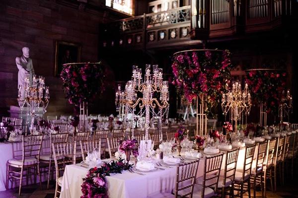 dreamy-wedding-university-sydney_24.