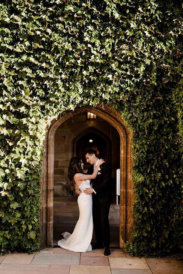 dreamy-wedding-university-sydney_25.