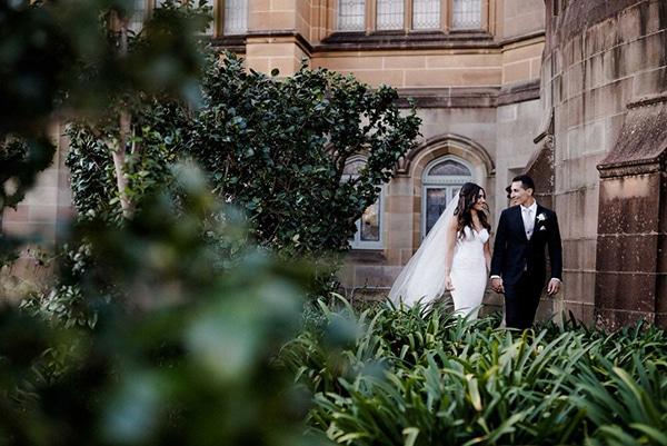 dreamy-wedding-university-sydney_26.