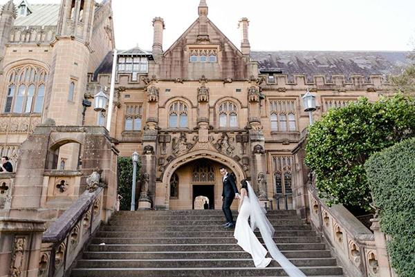 dreamy-wedding-university-sydney_27.