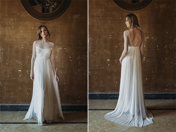 gorgeous-wedding-dresses-jose-maria-peiro_04A.