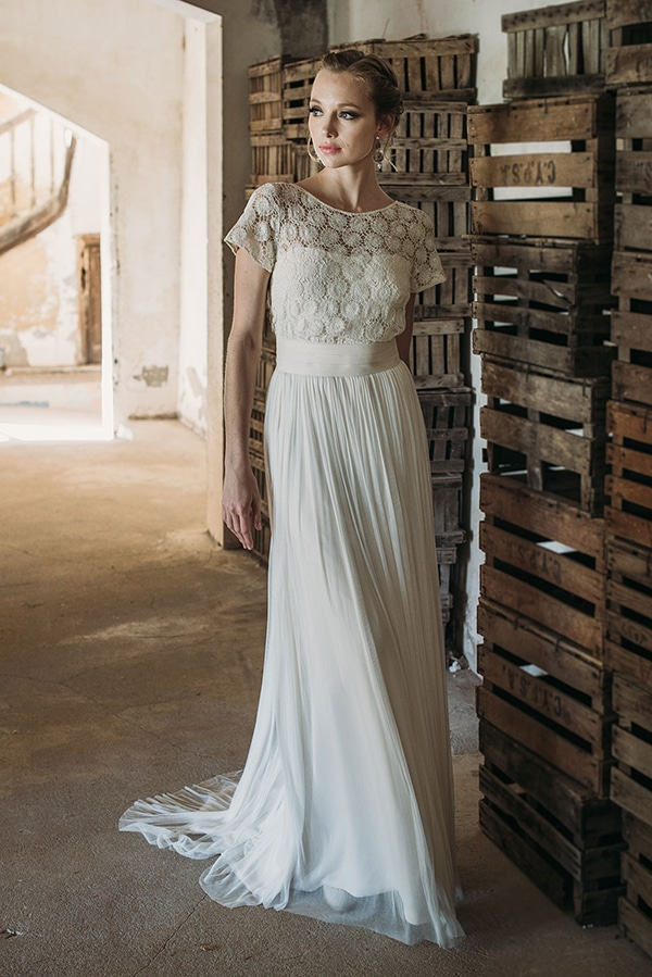 gorgeous-wedding-dresses-jose-maria-peiro_05.