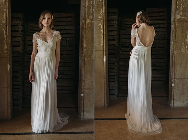 gorgeous-wedding-dresses-jose-maria-peiro_05A.