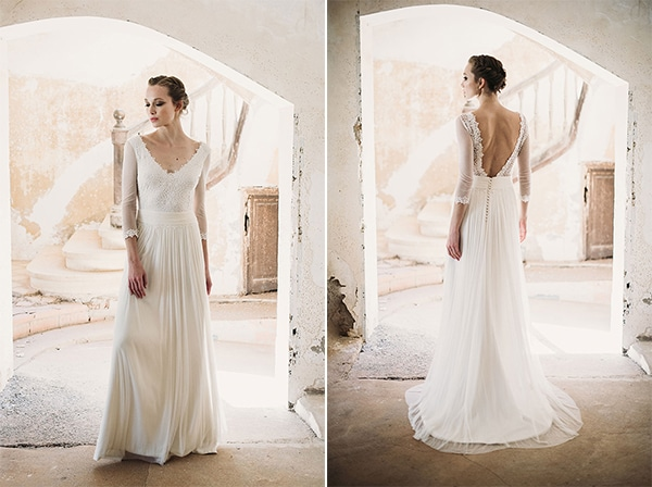 gorgeous-wedding-dresses-jose-maria-peiro_07A.