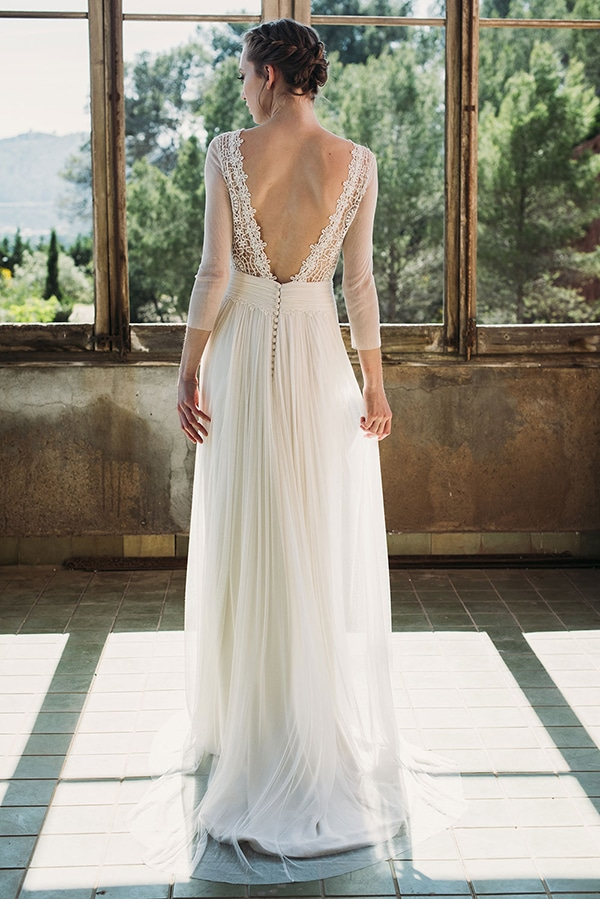 gorgeous-wedding-dresses-jose-maria-peiro_09.