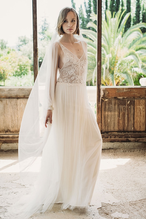 gorgeous-wedding-dresses-jose-maria-peiro_10.