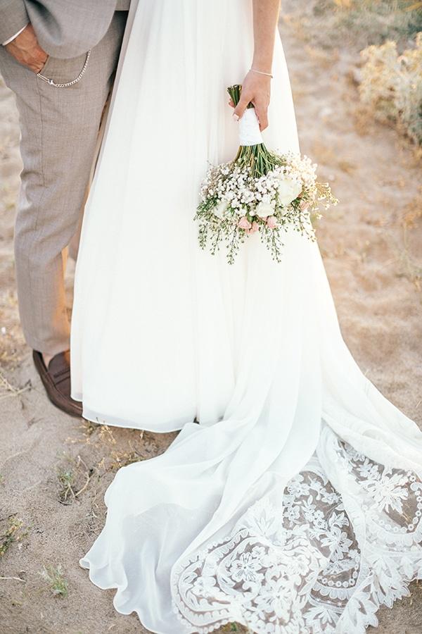 holiday-themed-wedding-crete_04.