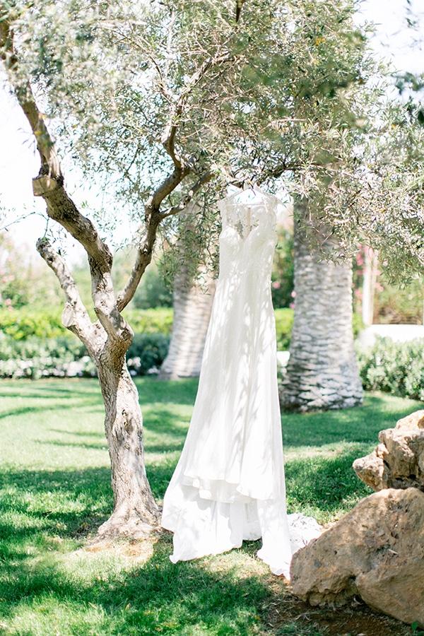 holiday-themed-wedding-crete_06.