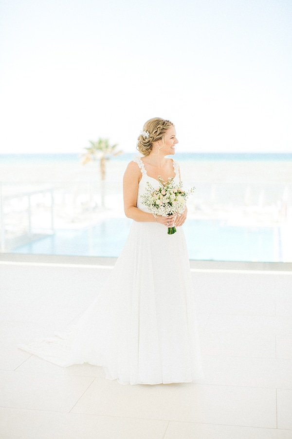 holiday-themed-wedding-crete_12.