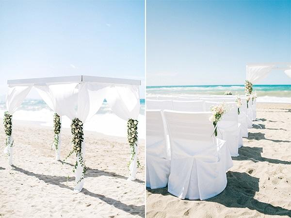 holiday-themed-wedding-crete_15A.