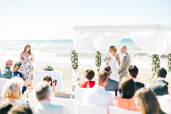holiday-themed-wedding-crete_18.