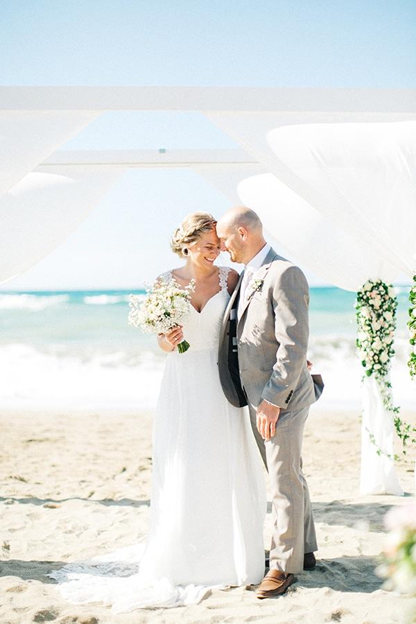 holiday-themed-wedding-crete_20.