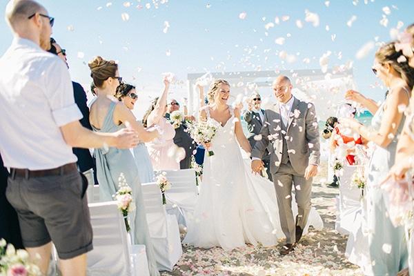 holiday-themed-wedding-crete_21.