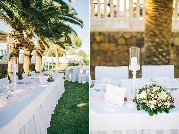 holiday-themed-wedding-crete_24A.