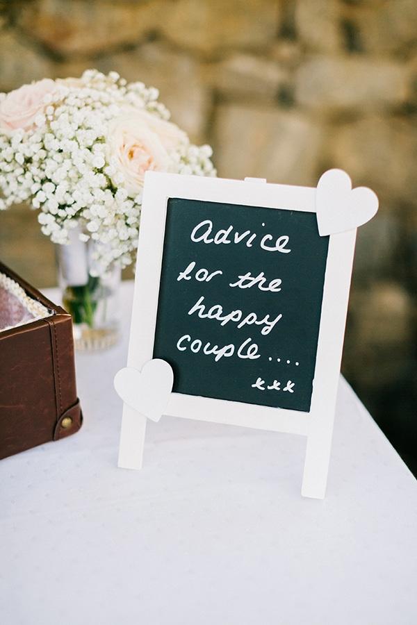holiday-themed-wedding-crete_25.