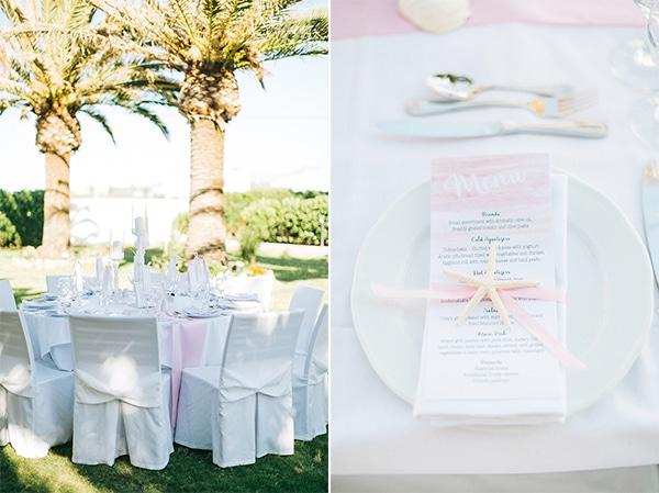 holiday-themed-wedding-crete_26A.
