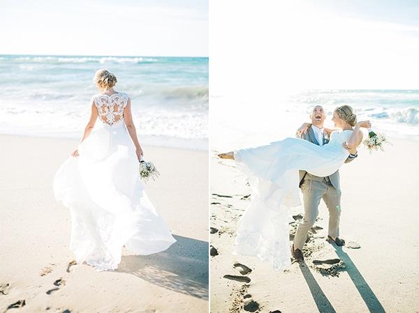 holiday-themed-wedding-crete_30A.