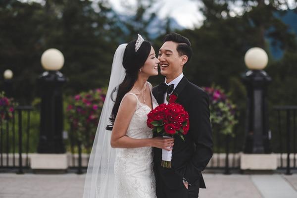 marvelous-wedding-beauty-beast-theme-inspired-walt-disney-_01.
