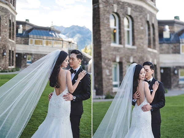 marvelous-wedding-beauty-beast-theme-inspired-walt-disney-_02A.