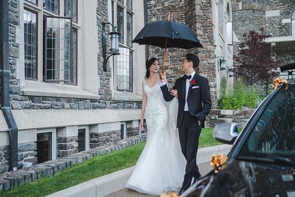 marvelous-wedding-beauty-beast-theme-inspired-walt-disney-_03.