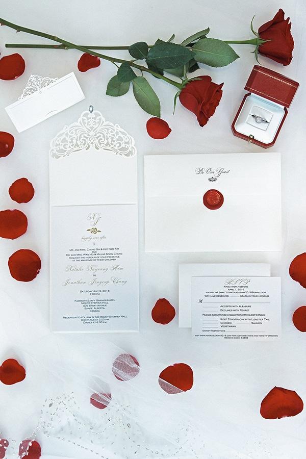 marvelous-wedding-beauty-beast-theme-inspired-walt-disney-_06.