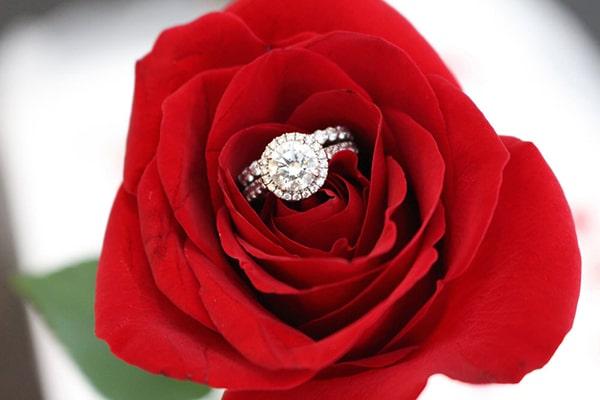 marvelous-wedding-beauty-beast-theme-inspired-walt-disney-_07.