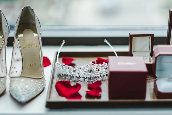 marvelous-wedding-beauty-beast-theme-inspired-walt-disney-_08.