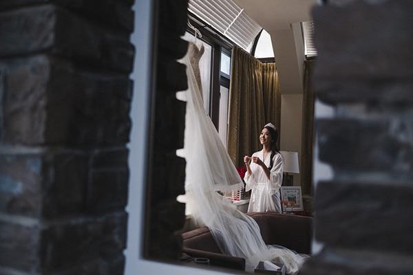 marvelous-wedding-beauty-beast-theme-inspired-walt-disney-_12.