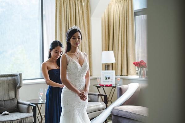 marvelous-wedding-beauty-beast-theme-inspired-walt-disney-_13.