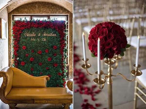 marvelous-wedding-beauty-beast-theme-inspired-walt-disney-_16A.