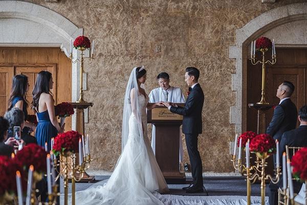 marvelous-wedding-beauty-beast-theme-inspired-walt-disney-_19.