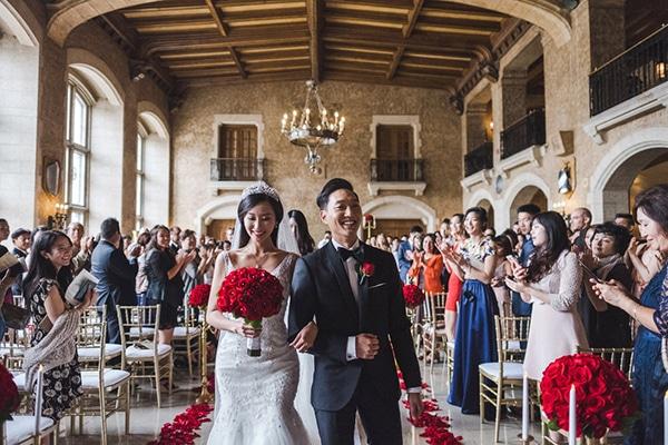 marvelous-wedding-beauty-beast-theme-inspired-walt-disney-_22.