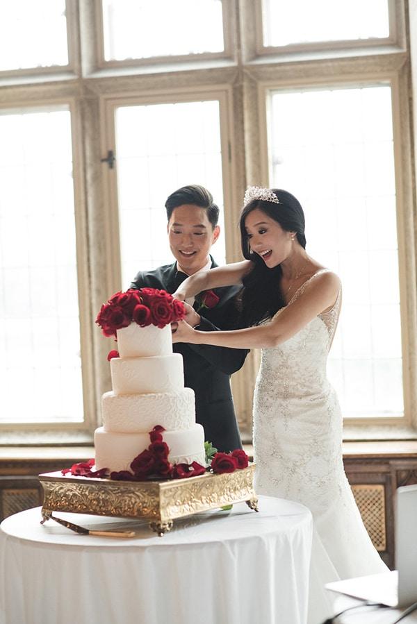 marvelous-wedding-beauty-beast-theme-inspired-walt-disney-_30.
