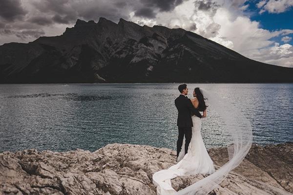 marvelous-wedding-beauty-beast-theme-inspired-walt-disney-_33.