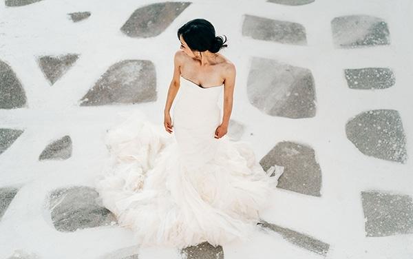romantic-intimate-wedding-santorini-_03.