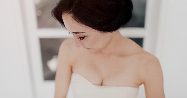 romantic-intimate-wedding-santorini-_09.