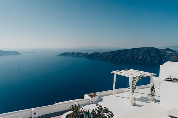 romantic-intimate-wedding-santorini-_11.