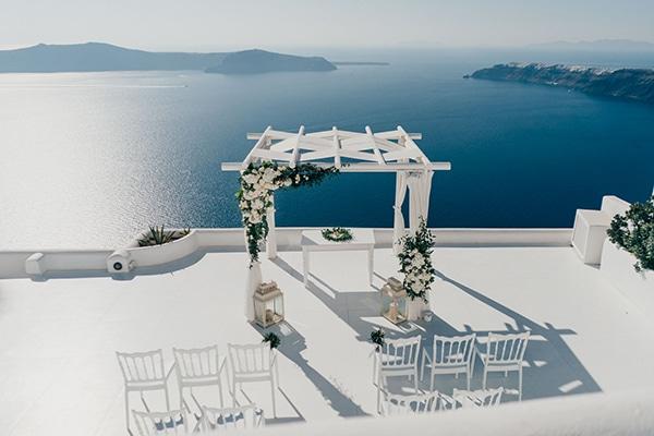 romantic-intimate-wedding-santorini-_12.