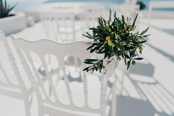 romantic-intimate-wedding-santorini-_13.