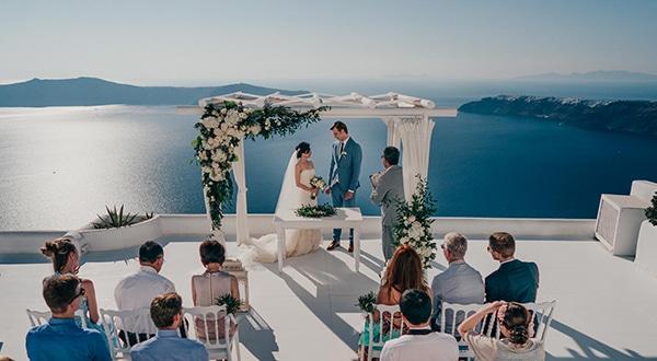 romantic-intimate-wedding-santorini-_14.