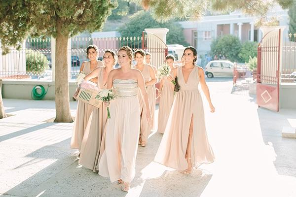 romantic-rustic-wedding-nude-hues_14.