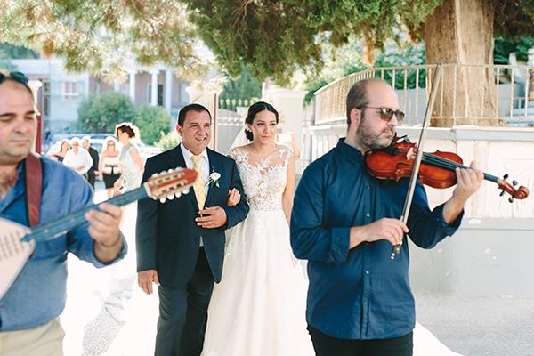 romantic-rustic-wedding-nude-hues_15.